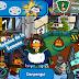 Pingüino de la Semana: Danpengui