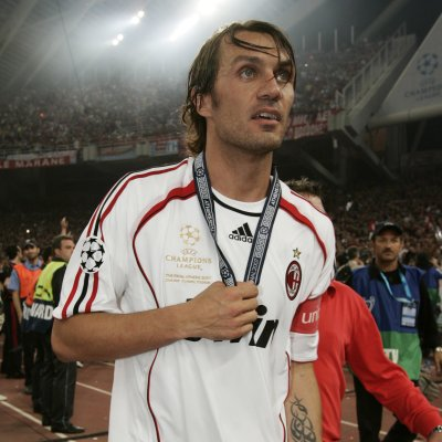 Paolo Maldini (Italia)