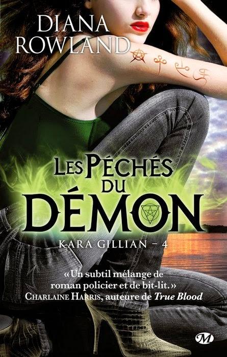 http://wlatetedanslesetoiles.blogspot.fr/2013/06/kara-gillian-tome-4-les-peches-du-demon.html