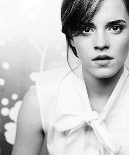 Emma+Watson002