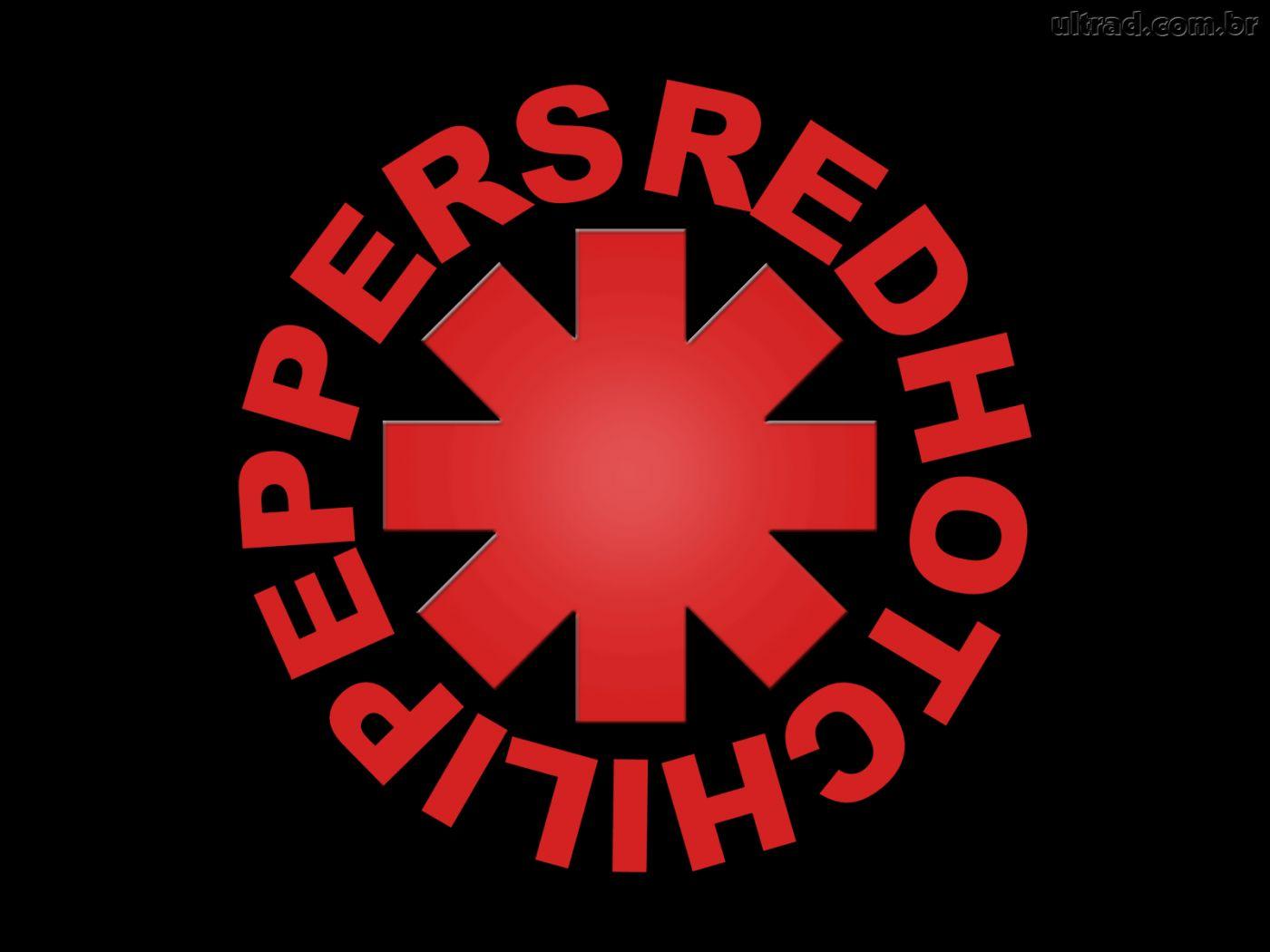 http://3.bp.blogspot.com/-nufJhI9mVNw/UK6YoVsSr2I/AAAAAAAAwRc/3A_jGVMtqHA/s1600/papel-de-parede-do-Red+-a-+Chili+-Peppers+(1).jpg