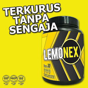 :lemonex fat burner: