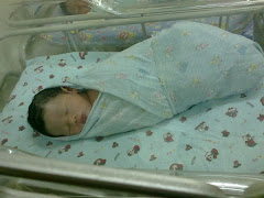 Newborn Fareeq Qashfiy