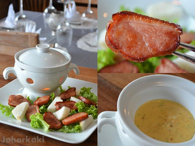 Matterhon-Steak-House-Johor-Bahru-Country-Garden