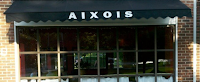 KCNapkins.blogspot.com : Aixois: French Heavy Hitter In Brookside
