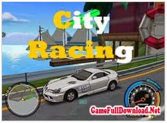 City Racing Download