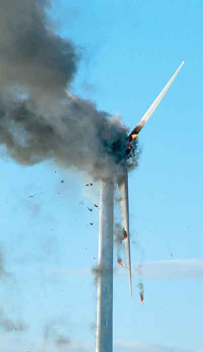the challenges and problems in the development of wind turbines The society for wind vigilance announces first international symposium analysis of chief medical officer of health of ontario literature review research chair choice misses the mark energy, sustainable development and health.