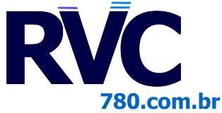 Rádio Vera Cruz AM de Goianésia GO ao vivo