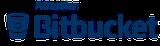 My public Git repository