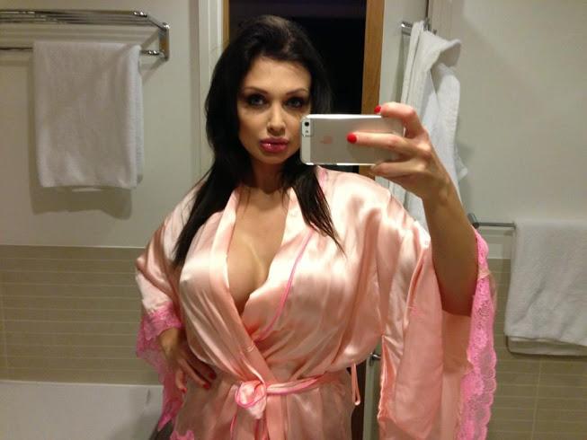 lebanon-beauty-nude