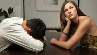 Tiga Tanda Kalau Dia Pria Sensitif Dan Pemikir