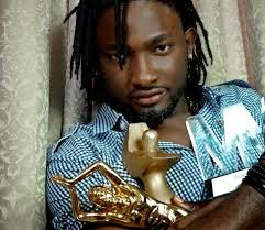 Uti Nwachukwu Added his Voice to the Brawl Between Solange and Jay Z