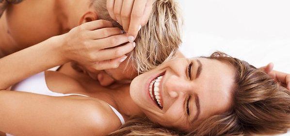 Perhatikan 5 Hal ini Jika Ingin Puas Bercinta