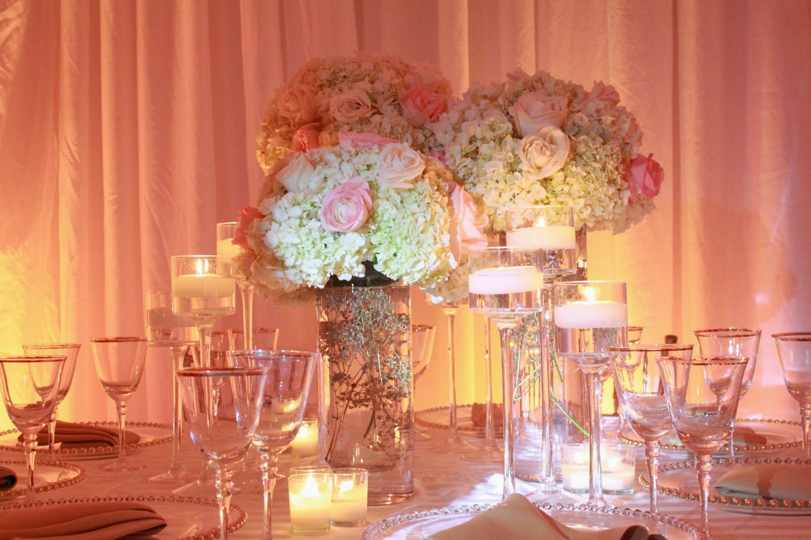 Weddings Florist Washington Dc Gold The