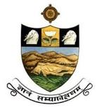 sri-venkateswara(sv)-university-results-2013