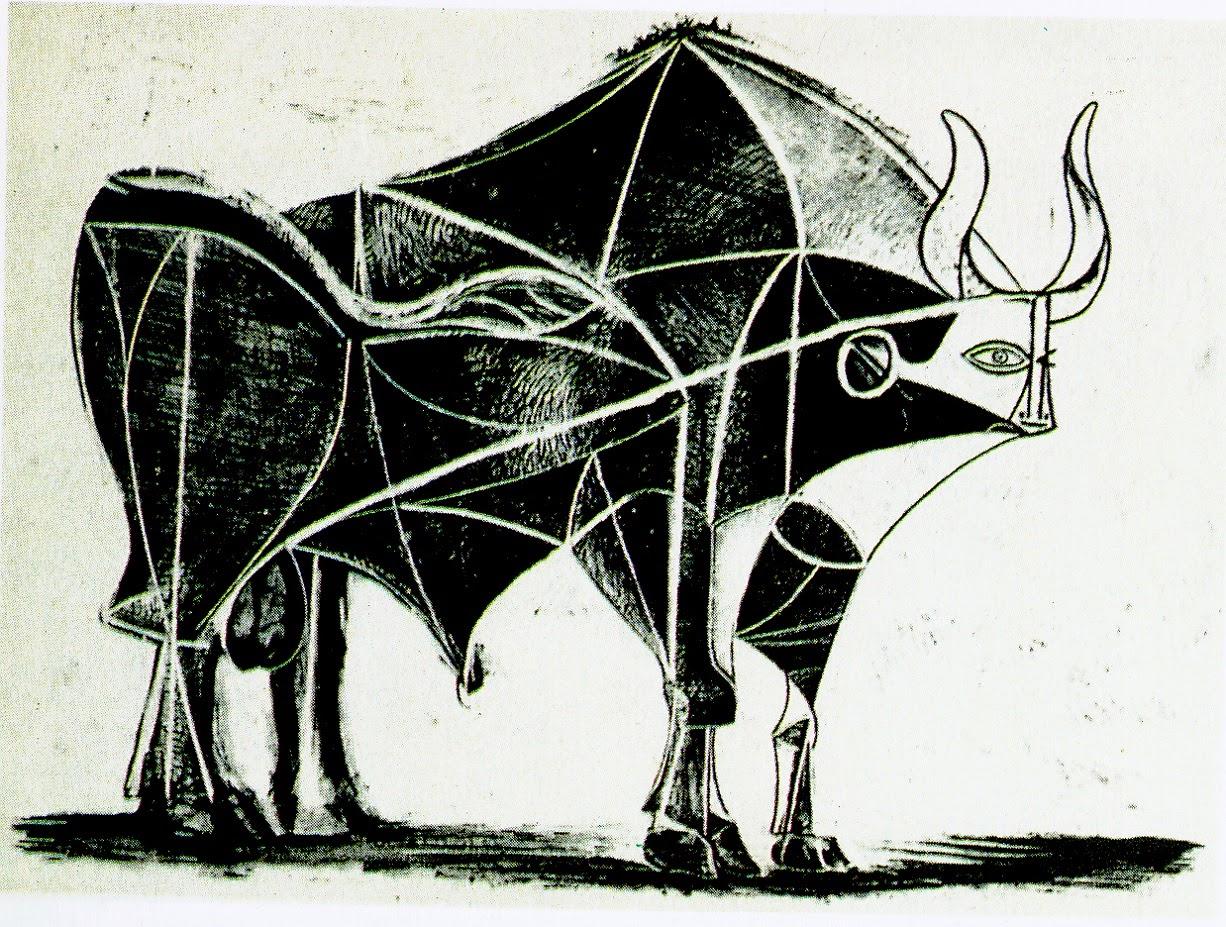 el toro hindu personals Del toro was born on february 19, 1967, in san germán, puerto rico, to gustavo adolfo del toro bermúdez and fausta genoveva sánchez rivera (daughter of benicio sánchez castaño and lirio belén rivera).