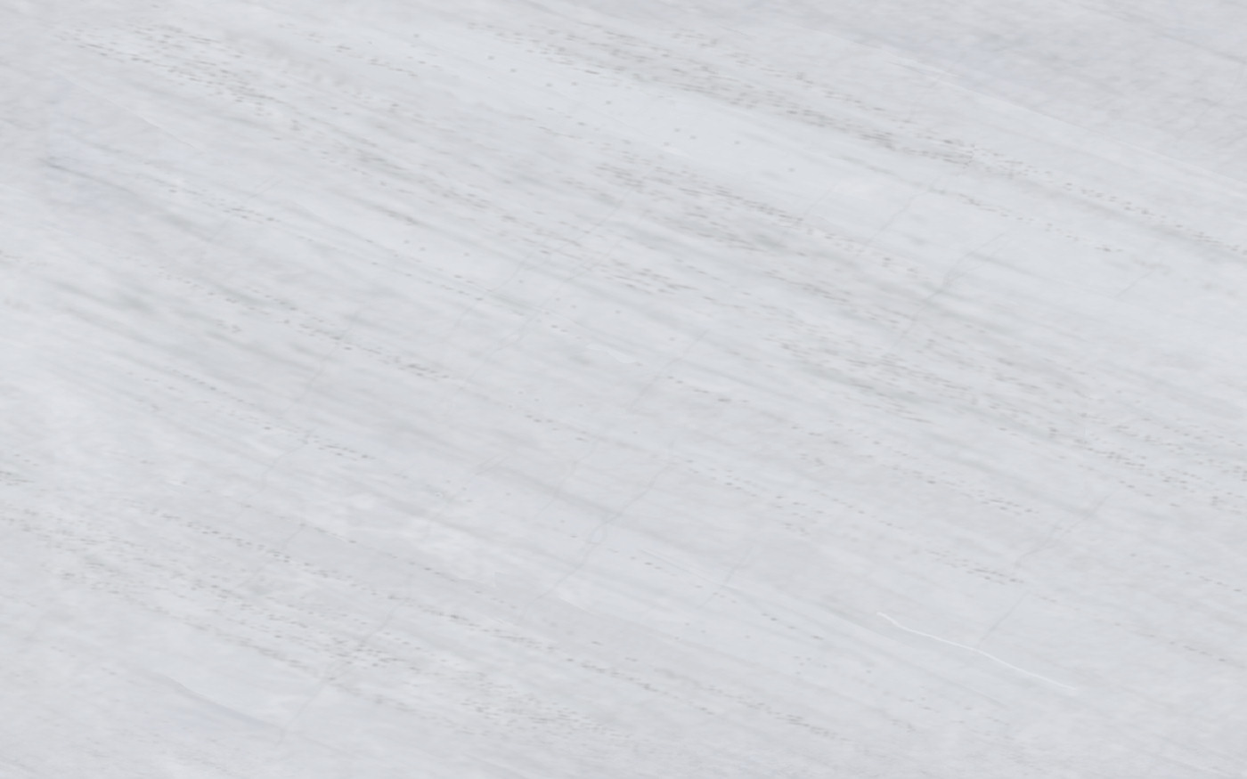 Attractive White Marble Textures