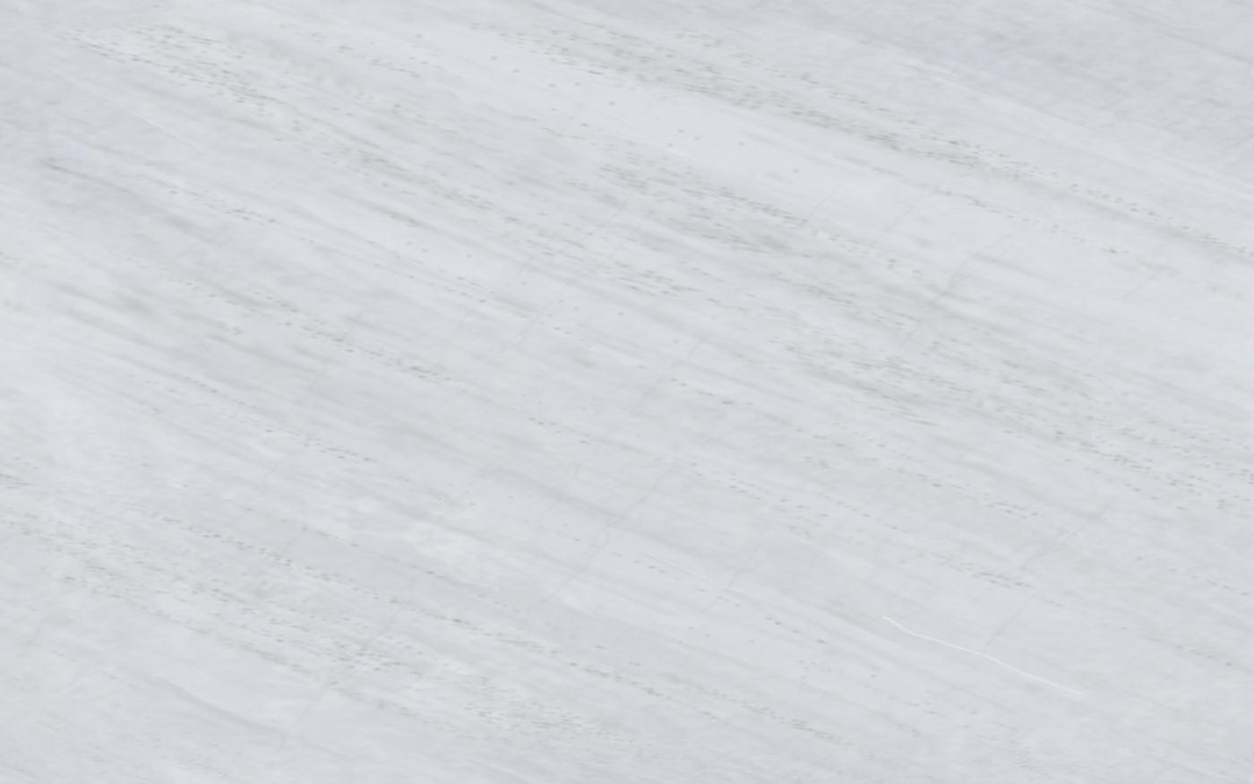White Marble Texture : Swtexture free architectural textures white marble