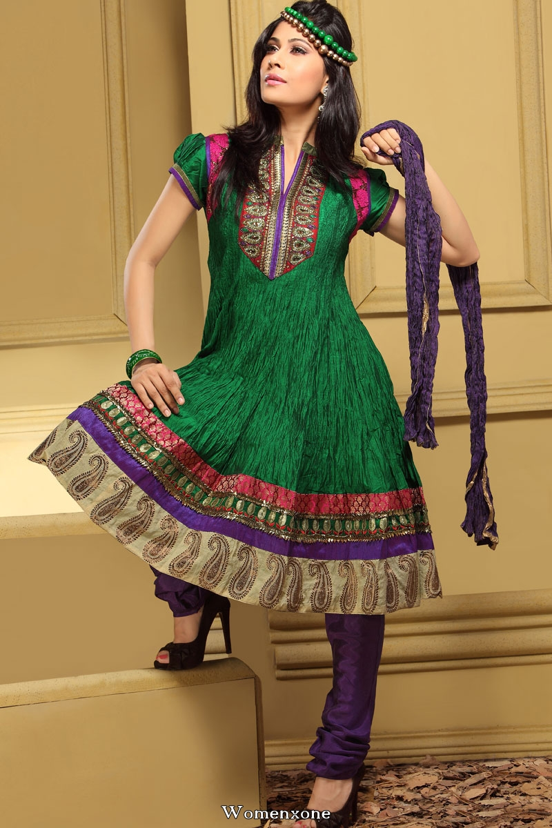 New Frock Designs in Pakistan http://veryin.blogspot.com/2012/02/latest-new-frocks-designs-airline-nd.html