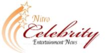 Nitro Celebrity