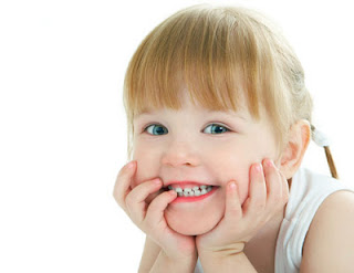 http://3.bp.blogspot.com/-nuuCFTiJ3K4/UZb1ufY7lRI/AAAAAAAAAvc/0qysDWoTZaU/s200/Mengatasi+Masalah+Bau+Mulut+Pada+Anak.jpg