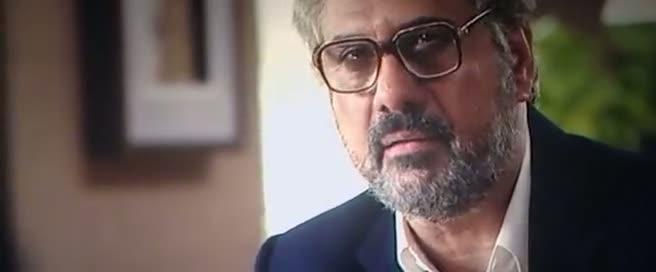 Watch Online Full Hindi Movie Ferrari Ki Sawaari 2012 300MB Short Size On Putlocker Blu Ray Rip
