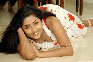Hot Malayalam Films Malayalam Hot Film