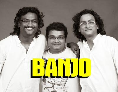 Ravi Jadhav's Bollywood Debut With 'Banjo'