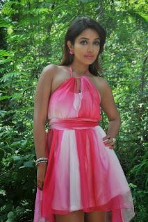 Actress Model Sonia Mann Latest  Leggy Pictures  009.jpg9