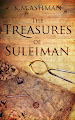 The Treasures of Suleiman