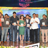 Sikindar Audio Launch Stills (137)