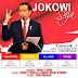 Timess Jokowi Denies Making RBT 'Jokowi Only'