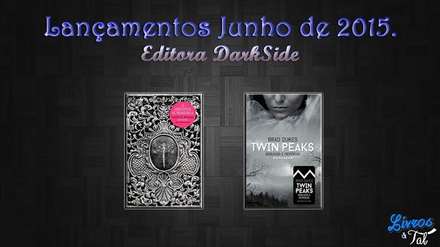 http://livrosetalgroup.blogspot.com.br/p/na-palermo-do-seculo-xvii-ilegalidade.html