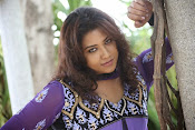 Jyothi latest photo shoot gallery-thumbnail-6