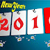 {{-Best-}} Happy New Year 2016 Latest Pictures, Photos, Images Free Download