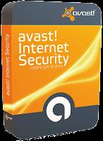 Download Antivirus terbaru Avast Internet Security 2014 9.0.2021.515