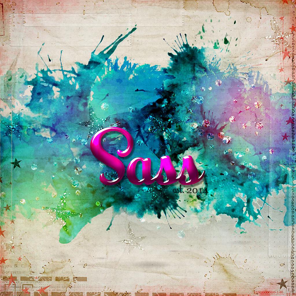 .Sass.