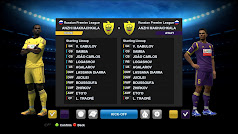 PESEdit.com 2013 Patch 2.4 - Released! #28/11/12 Pes2013%202012-11-21%2014-19-49-84