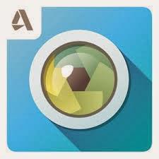 تحميل أفضل 10 برامج لتحرير وألتقاط وتحسين الصور للآي فون وأنظمة أي او إس مجاناً Top 10 app for iOS-iPhone