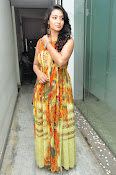 Bhanu Sri Mounam Movie Launch-thumbnail-3