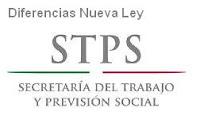nueva ley del trabajo diferencias vieja ley ver en linea gratis 2013 2014