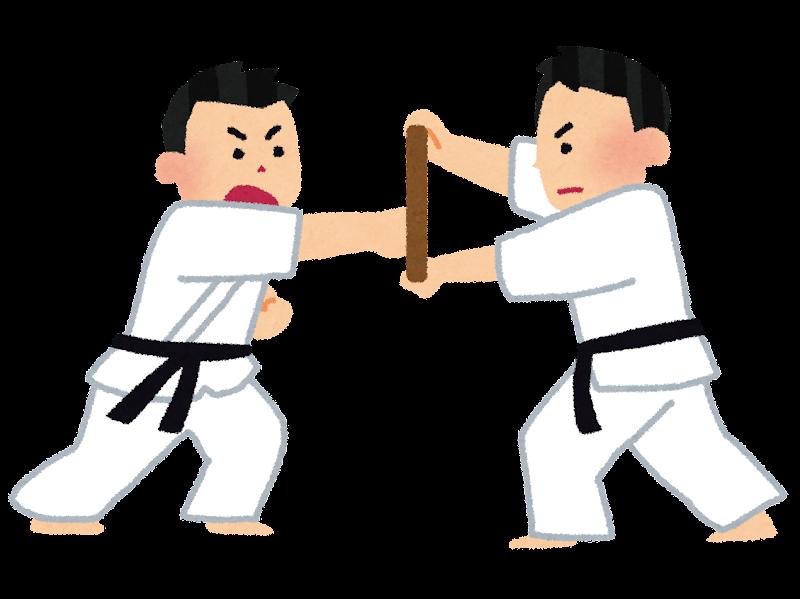 他の格闘技のテクニック動画も載っているJIKCブログ 500ページへジャンプ