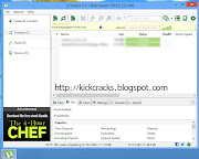 Imporved Key Features of uTorrent Beta 2013