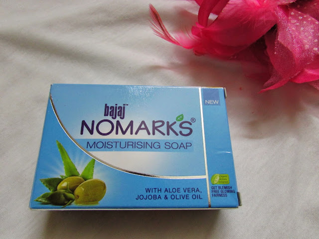 Nomarks Moisturising Soap Review price, dove soap dupe, best soap for summers, skincare, indian beauty blog, cheap moisturising soap online, yummy smelling soap, best moisturising soap, beauty , fashion,beauty and fashion,beauty blog, fashion blog , indian beauty blog,indian fashion blog, beauty and fashion blog, indian beauty and fashion blog, indian bloggers, indian beauty bloggers, indian fashion bloggers,indian bloggers online, top 10 indian bloggers, top indian bloggers,top 10 fashion bloggers, indian bloggers on blogspot,home remedies, how to