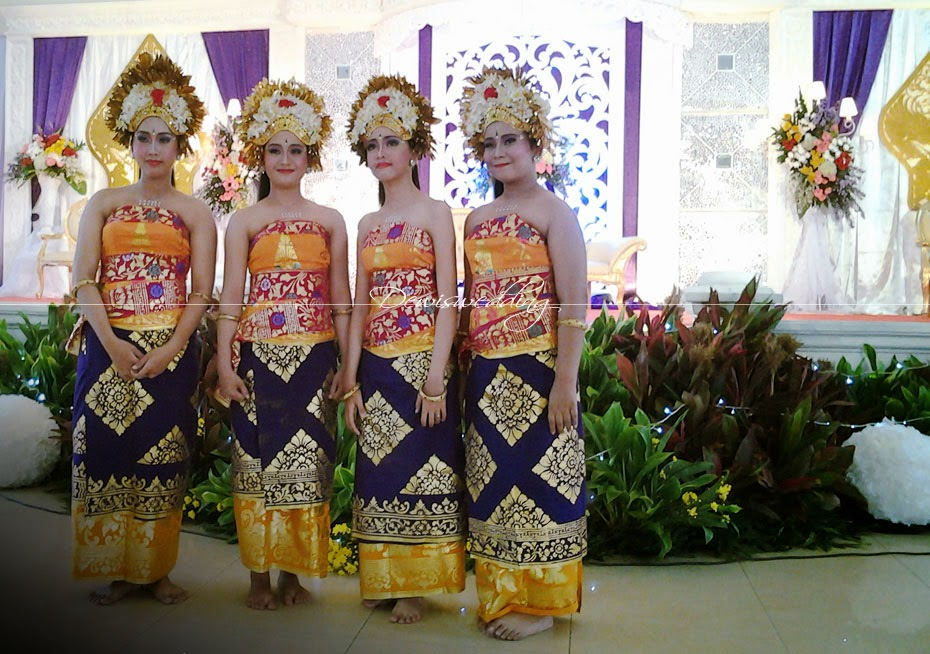 Image Result For Rumah Subsidi Harga Jutaa