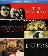 https://www.amazon.com/Lost-Boys-Triple-Feature-The/dp/B008CAVVDU/ref=as_sl_pc_qf_sp_asin_til?tag=celebrityvamp-20&linkCode=w00&linkId=ETCIAJWAVN77S27V&creativeASIN=B008CAVVDU