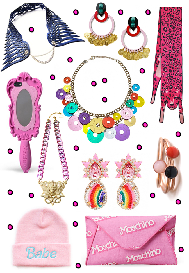christmas 2014, accessories, gifts