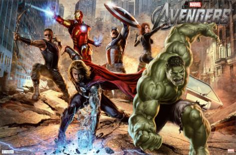 Kamen Rider Avengers Beating Kamen Rider Fourze