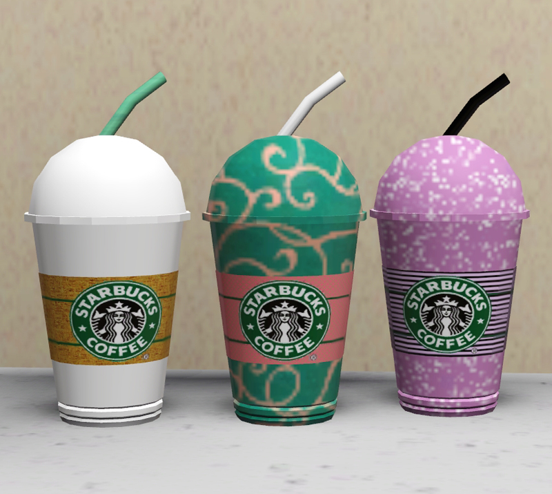 Sims  Can T Drink Coffee