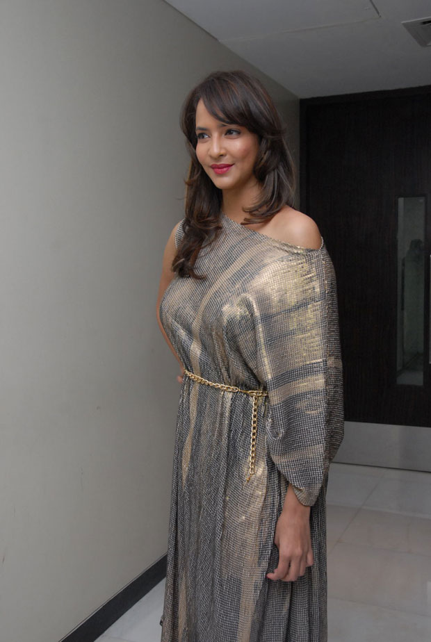 Manchu lakshmi latest stills,Manchu lakshmi latest movies